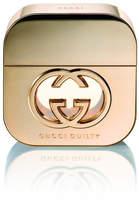 Gucci Guilty Eau de Toilette Spray