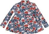 Marni Shirts - Item 38641468