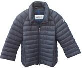 Invicta Grey Jacket for Women