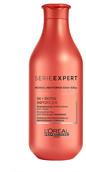 L'Oreal Série Expert Inforcer Shampoo 300ml