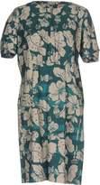 Caliban Short dresses - Item 34786716