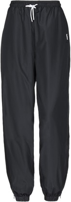 Hummel Casual pants