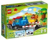 Lego DUPLO Push Train 10810