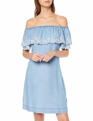 Pepe Jeans Women's Tati Dress