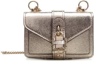 Chloé Aby Chain Mini Bag