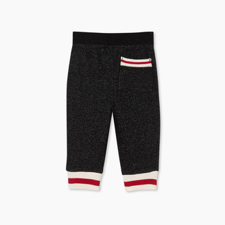 Roots Baby Cabin Sweatpant