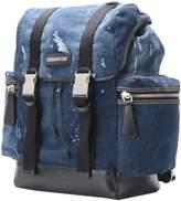 DSQUARED2 Backpacks & Fanny packs - Item 45364104
