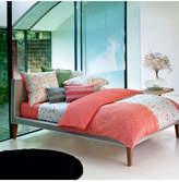 Olivier Desforges Prunelle Single Bed Duvet Cover 140x210cm