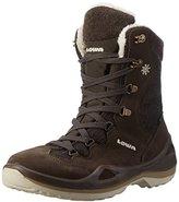 Lowa Calceta GTX, Women's High Rise Hiking Shoes,(38 EU)