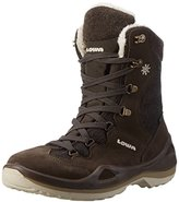 Lowa Women's Calceta Gtx High Rise Hiking Boots,38 UK