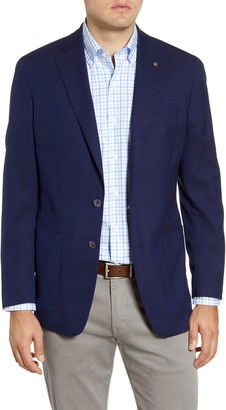 Peter Millar Excursionist Flex Sport Coat