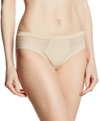 Lovable Women's Slip Invisible Ultralight Underpants