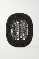 Diptyque Figuier Electric Diffuser Capsule - one size