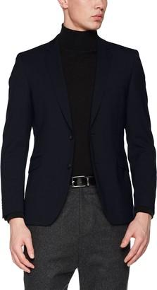 Strellson Men's L-Allen Suit Jacket