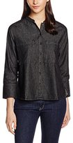 Le Mont Saint Michel Women's 1322 Shirt,8 (XS)