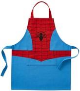 Williams-Sonoma Williams Sonoma Spiderman Apron