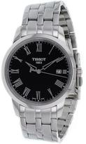 Tissot Classic Collection T0334101105301 Men's Analog Watch