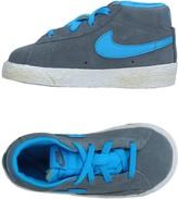Nike Low-tops & sneakers - Item 11229612