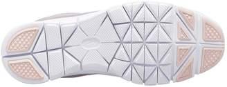 Nike Flex Essential TR - Grey/White/Pink