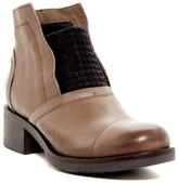 Sheridan Mia Ruffled Boot