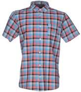 Rip Curl Shirt