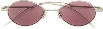 Gentle Monster Cobalt 02(V) sunglasses