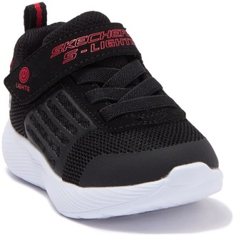 Skechers S Lights: Dyna-Lights Sneaker (Toddler)