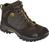 The North Face Storm Mid WP Hiking Boot