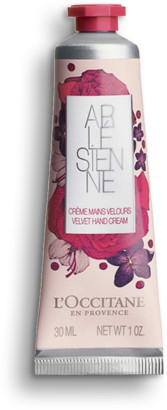 L'Occitane Arlesienne Velvet Hand Cream