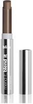 Bliss Mend It, Blend It Anti-Blemish Concealer (Espresso)