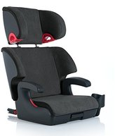 Clek Oobr 2014 Full Back Booster Seat, Shadow by