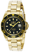 Invicta Men's Mako Swiss Pro Diver Quartz 9311