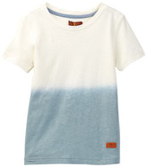 7 For All Mankind Crew Neck Tee (Little Boys)