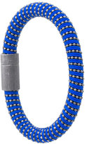Carolina Bucci Twister bracelet
