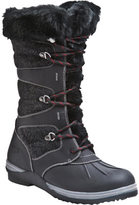 Blondo Women's Sasha Snow Boot
