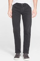 Rag & Bone Men's 'Fit 2' Slim Fit Jeans