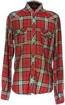 Rare Shirts - Item 38670747