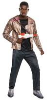 Star Wars Finn Men's Costume