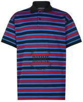 Balenciaga Polo Shirt