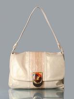 Piuso Bag