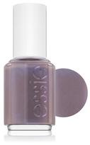 Essie Cashmere Matte Nail Color