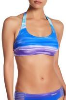 Reebok Summer Sky Lexi Sports Bra Bikini Top