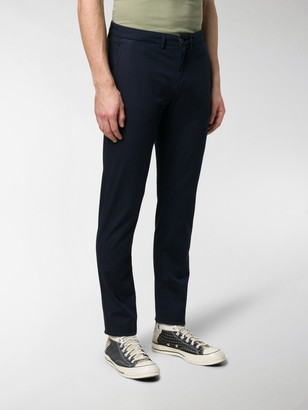 DEPARTMENT 5 Mike chino trousers