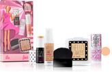 Benefit Cosmetics Primer, Concealer & Foundation Set