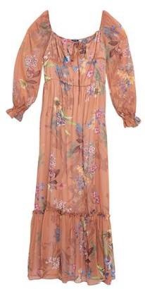 Denny Rose Long dress