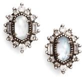 Kendra Scott Women's Kaia Stud Earrings