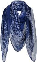 HTC Square scarves - Item 46530110
