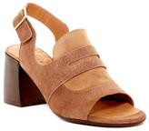 Chie Mihara Ormai Sandal