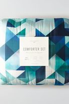 American Eagle Outfitters AE APT Twin/ Twin XL Comforter Set