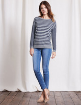 Boden Alexa Sweater